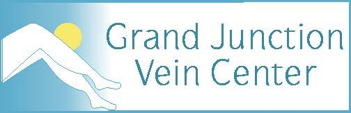 Grand Junction Vein Center